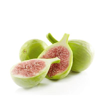 Parfum d'ambiance Verdal Fig