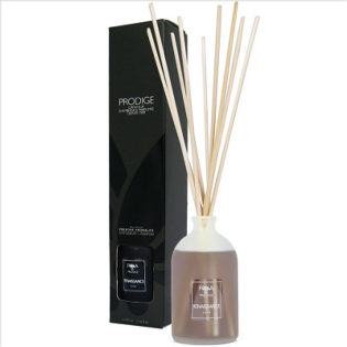Home Fragrance Reed Diffuser Renaissance