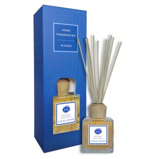 home fragrances reed diffuser Desert Flower