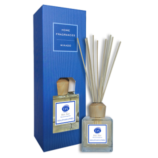 https://dhb3yazwboecu.cloudfront.net/579/home-fragrances-reed-diffuser-nenuphar_cipres-400_s.png
