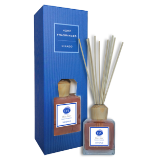 https://dhb3yazwboecu.cloudfront.net/579/home-fragrances-reed-diffuser-sandalwood-400_s.png