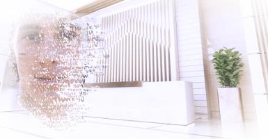 Parfum d'Ambiance Rapelle à Calvin Klein Eternity 5lt - Article2