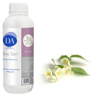 Difusor aroma jazmín