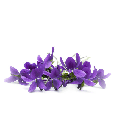 Ambientador Spray Lilas