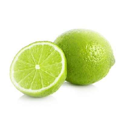 Home Fragrance Mexican Lemon Sample