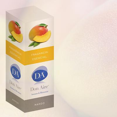 Aceite Esencial Mango