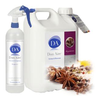 Home Fragrance Middle East 5 liter