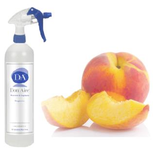 Home Fragrance Spray Malvenda Peach 750ml.