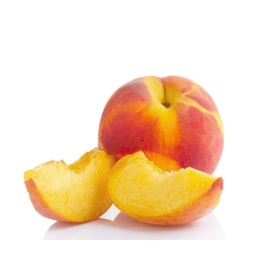 Home Fragrance Malvenda Peach Sample 13ml.