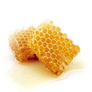 Home Fragrance Honey Sample 13ml