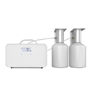 Fragrance Nebulizer Nebucent1500