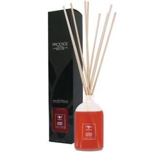 Home Fragrance Reed Diffuser Jardin Secret