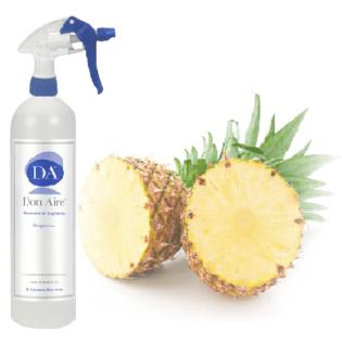 Home Fragrance Spray Strained Pineapple 750ml.