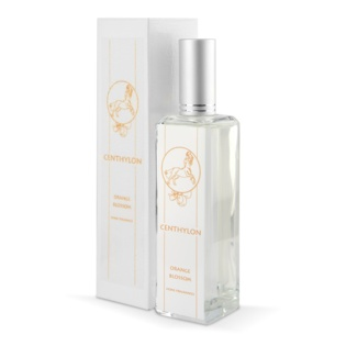 https://dhb3yazwboecu.cloudfront.net/579/room-fragrances-orange-blossom_s.jpg