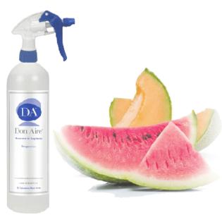 Home Fragrance Spray Watermelon-Melon 750ml.