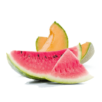 Parfum d'ambiance Spray Pastèque-Melon