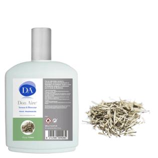 Automatic Aroma Diffuser White Tea