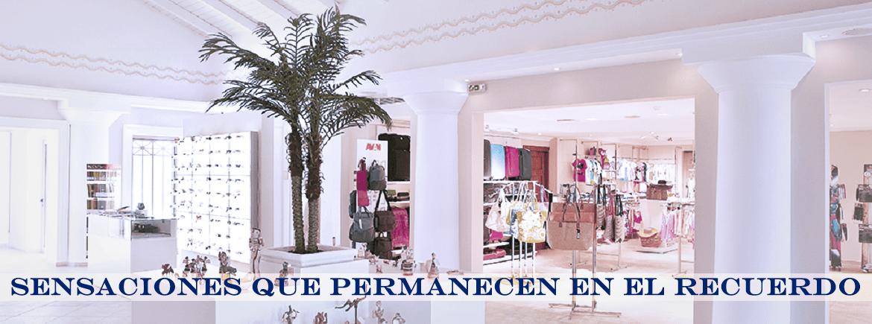 Tienda de ambientadores hogar y negocio centhylon - Ambientadores para el hogar ...