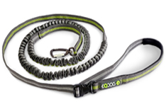 Correa Eqdog JOGGING LEASH™