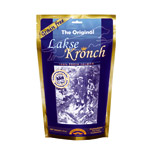 Snacks LAKSE KRONCH ORIGINAL 175g.