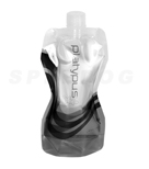 Platyplus SOFT BOTTLE
