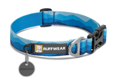 Collar Ruffwear HOOPIE™