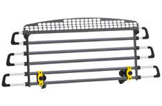 VARIO BARRIER HR MIMSafe - M