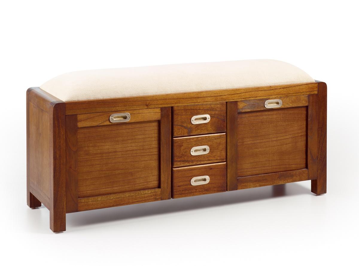 Zapateros batok muebles auxiliares muebles la f brica - Muebles la fabrica valencia ...