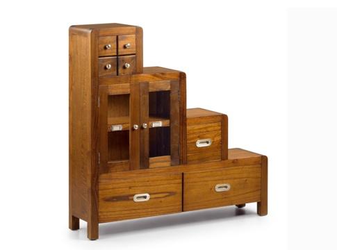 Batok for Malga muebles