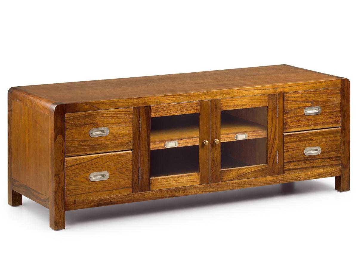 Mueble tv batok muebles de salon muebles la f brica for Fabricantes de muebles de salon