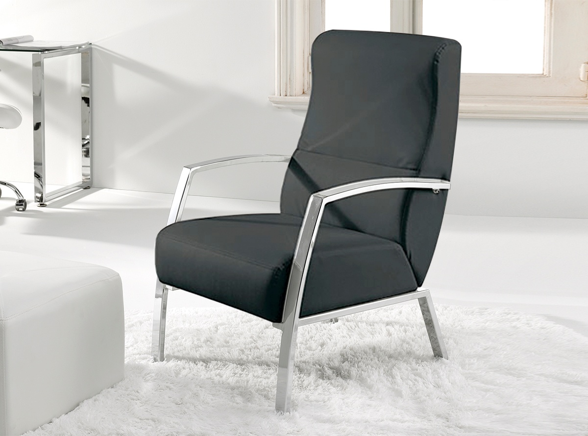 Butacas chito sofas y sillones muebles la f brica - Butacas y sillones ...