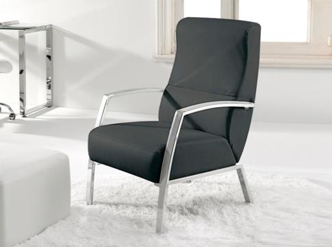Butacas chito sofas y sillones muebles la f brica for Malga muebles