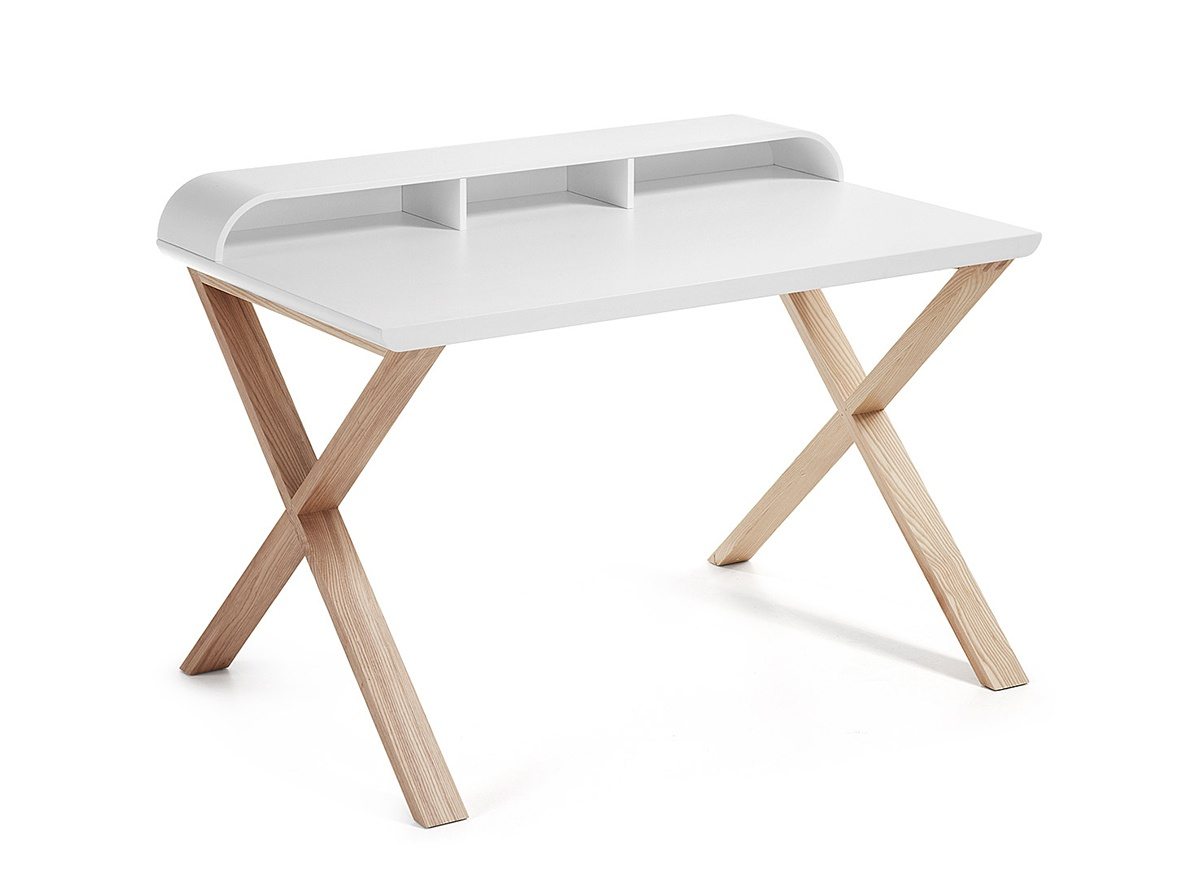 Mesas Y Sillas De Estudio Auxiliar Muebles La F Brica # Muebles Paquito