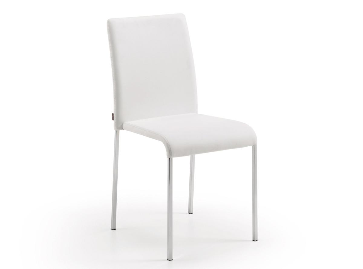 Silla comedor cup salones muebles la fabrica for Muebles la silla