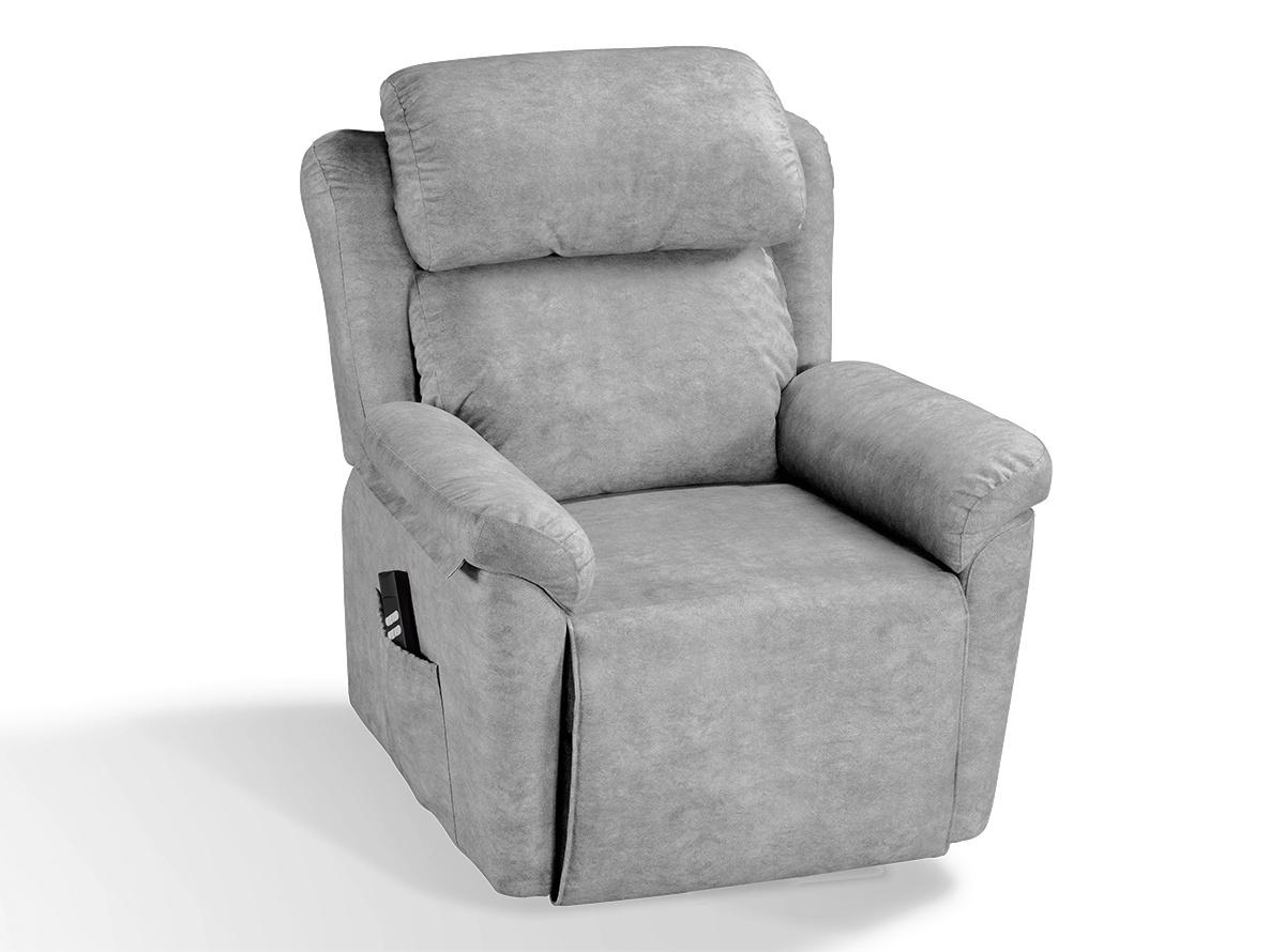Sillon Relax Fado Comprar Sillones Muebles La Fabrica