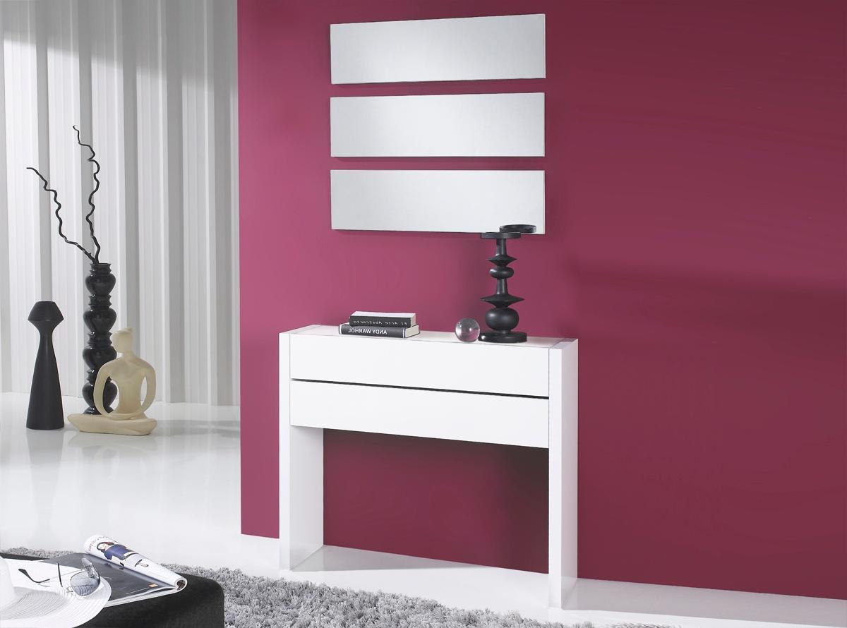 Recibidor finland muebles de salon muebles la f brica - Sillas para recibidor ...