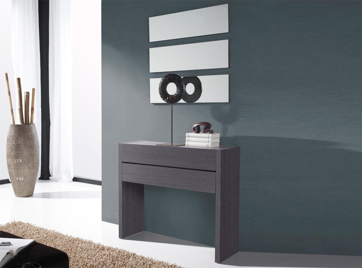 Recibidores con armario muebles pequenos para recibidores armarios bano cuarto segunda mano - Muebles de cuarto de bano de segunda mano ...