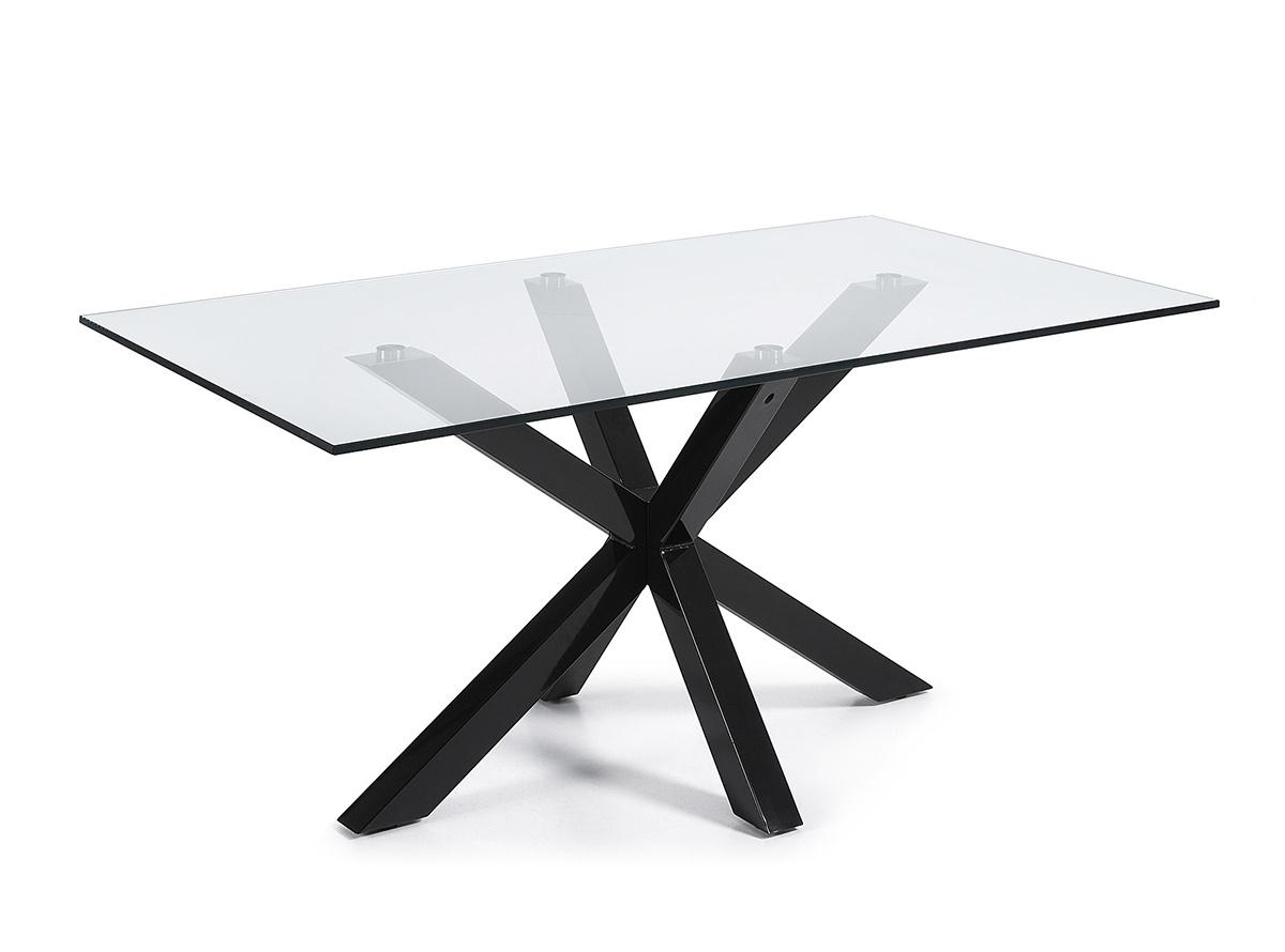 Mesa de comedor FREYA - Comedores | Muebles La Fábrica