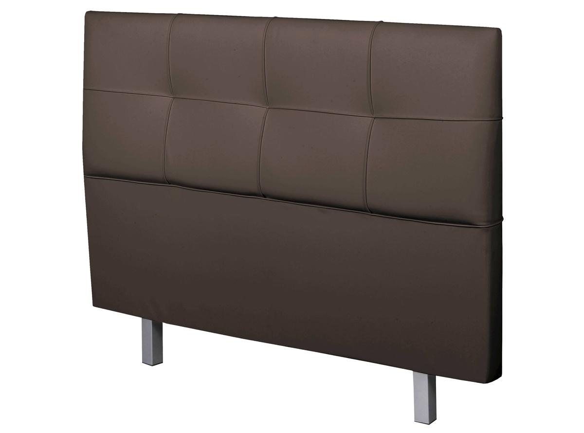 Cabeceros de cama GALES - Dormitorios | Muebles La Fábrica