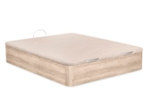 Cambrian y tapa beige