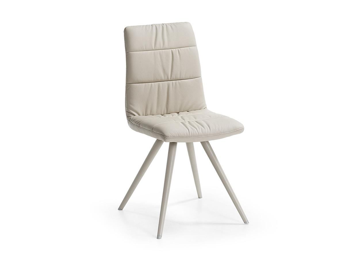Silla comedor hall salones muebles la fabrica for Muebles la silla