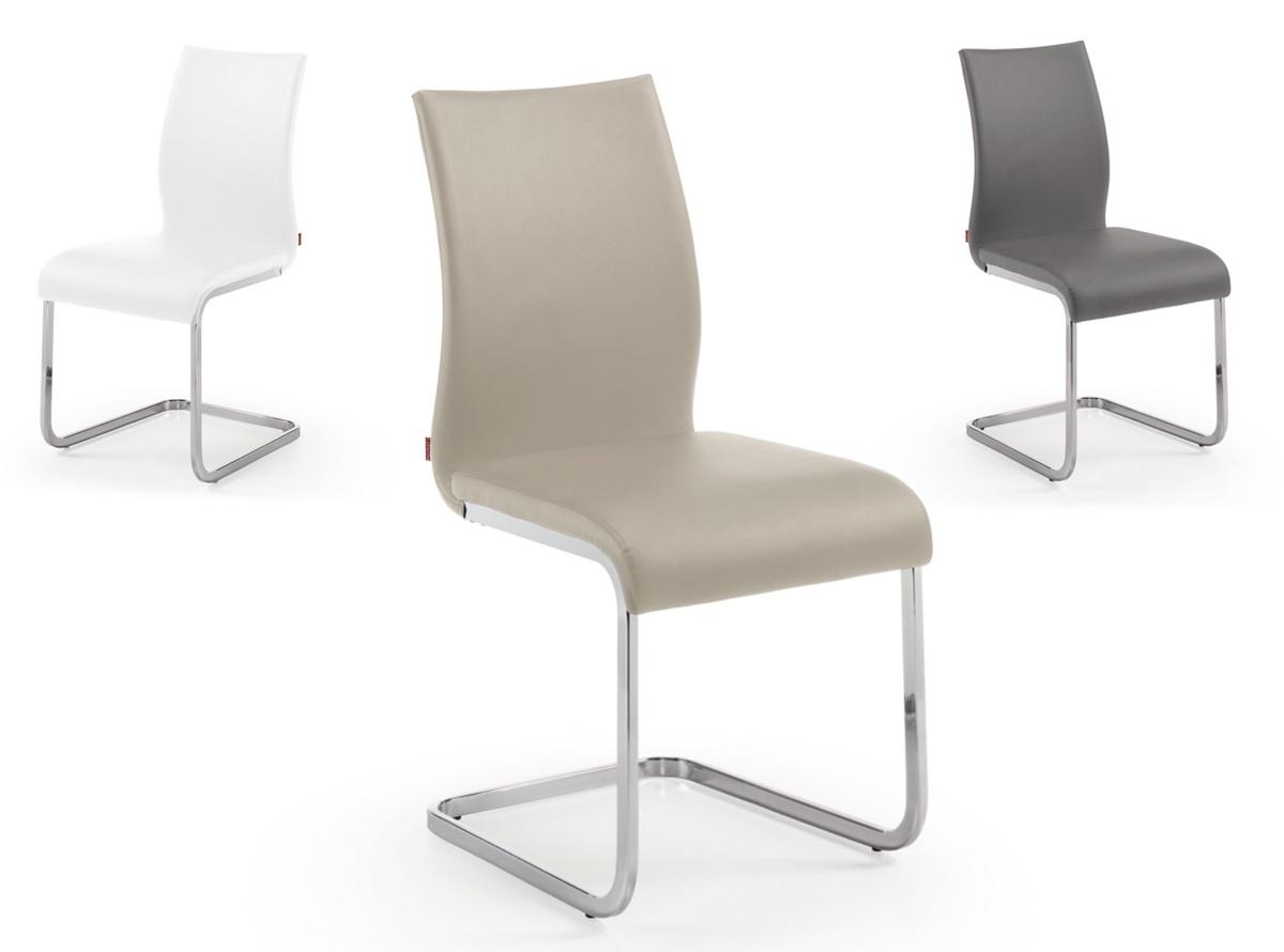 Silla comedor hudson salones muebles la fabrica for Muebles la silla