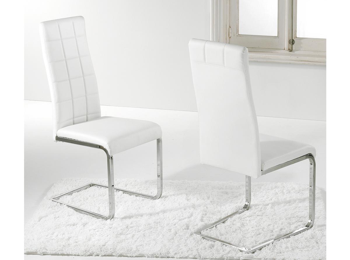 Silla comedor jonin muebles de salon muebles la fabrica for Muebles la silla