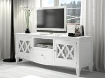 modelo juno mueble tv