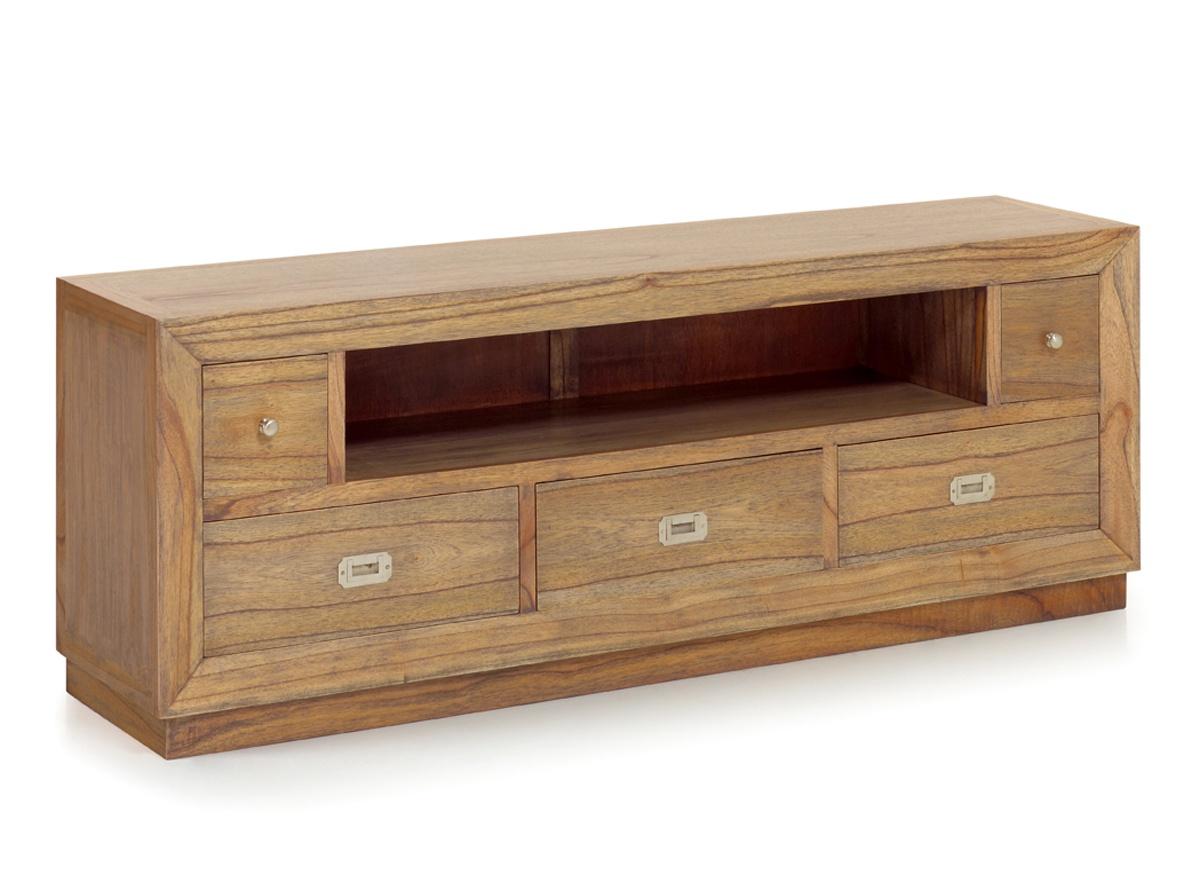 Mueble tv kediri muebles de salon muebles la f brica - Muebles la fabrica valencia ...