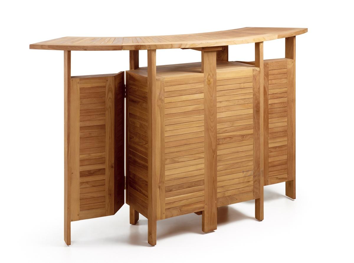 Mueble bar lanka muebles de jardin muebles la f brica for Mueble barra bar