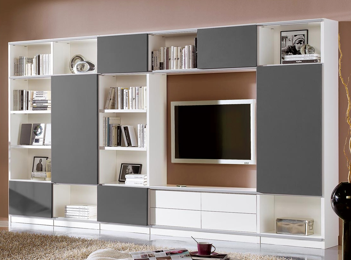 Muebles can barato palma muebles salon baratos online for Muebles baratos online piso completo