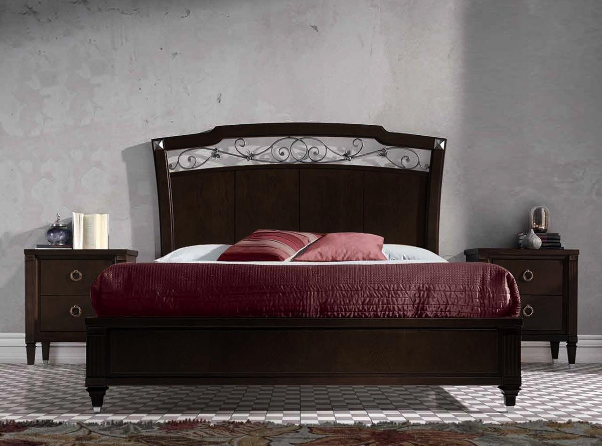 Dormitorio liberty f dormitorios matrimonio muebles la f brica - Dormitorios matrimonio muebles la fabrica ...