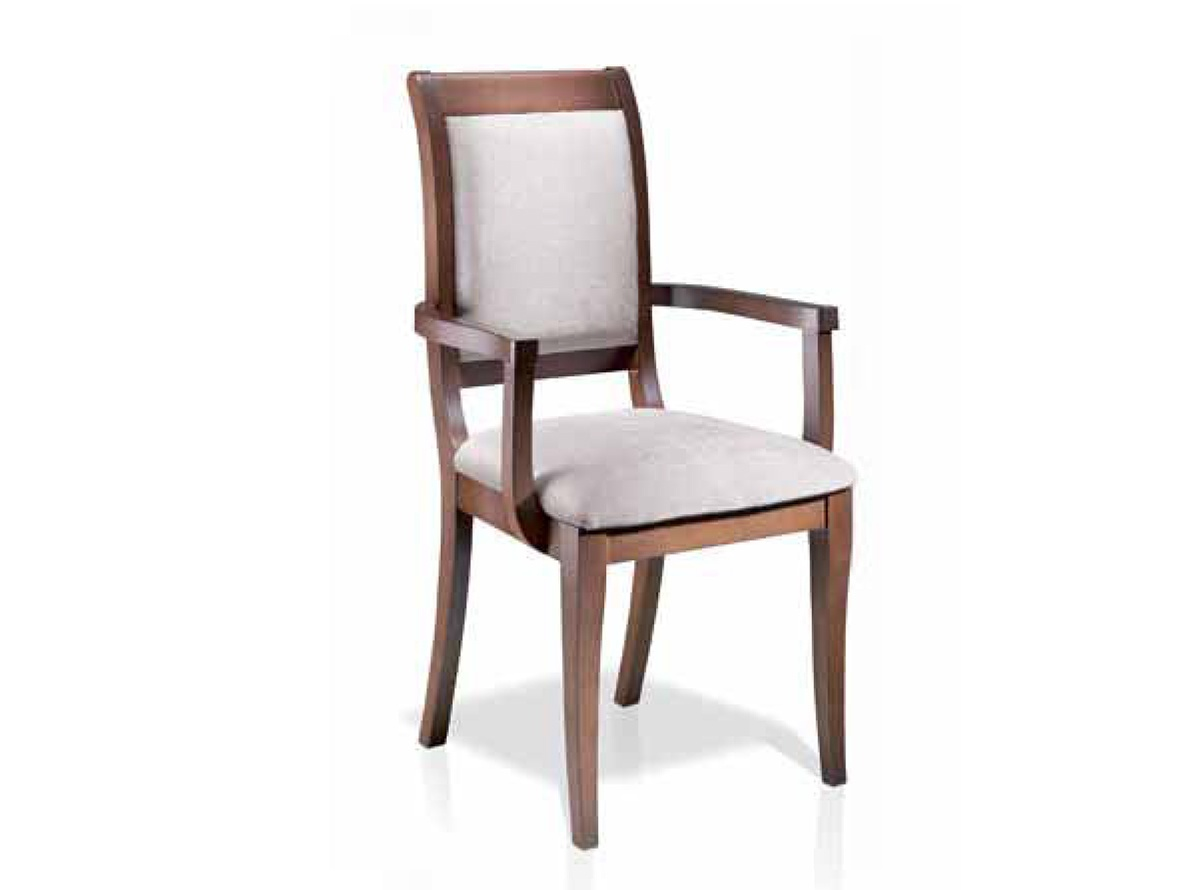 Sillon liberty salones muebles la fabrica - Muebles la fabrica valencia ...