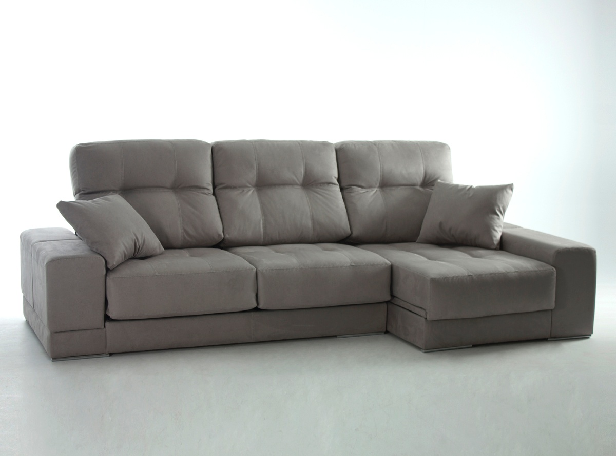 Cama ikea malaga sofa cama decoraci n de interiores y - Muebles rusticos malaga ...